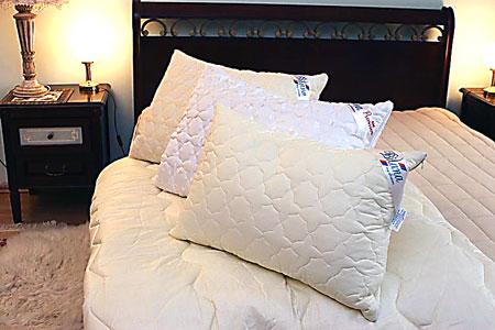 bilana produktliste produktonline. Black Bedroom Furniture Sets. Home Design Ideas