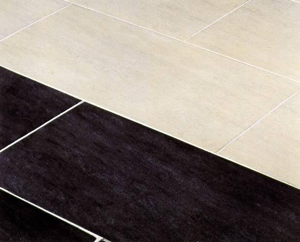keramik fliesen in schieferoptik die neueste innovation der innenarchitektur und m bel. Black Bedroom Furniture Sets. Home Design Ideas